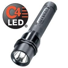 Streamlight 85011 Scorpion X Flashlight