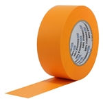 Pro Tapes 3/4 Inch Artist Board Tape - Orange