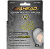 Ahead ACME Ahead Custom Molded Earplugs