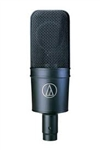 AT4033/CL Cardioid Condenser Microphone