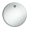 "Remo Batter, Emperor, Coated - 17"" Diameter"
