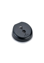 Littlite CWB Cast Weighted Base. For use with L-1,