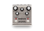 Strymon DCO Deco Tape Saturation & Doubletracker Effects Pedal