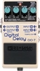 BOSS DD-7 Digital Delay