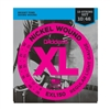 D'Addario EXL150 Nickel Wound, 12-String, Regular Light, 10-46