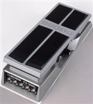 BOSS FV-500H/-500L Stereo Low Impedance Volume Pedal