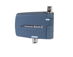 RF Venue In-Line Amplifier