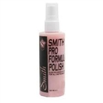 PRO FORMULA GUITAR POLISH (Gläs Polishes By Smith)