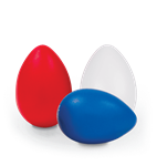 Latin Percussion LP016 Egg Shakers