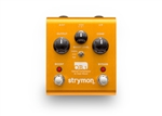 Strymon OB1 OB.1 Optical Compressor & Clean Boost Effects Pedal