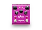 Strymon ORB Orbit dBucket Flanger Effects Pedal