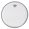 "Remo Bass, Powerstroke 4, Coated, 24"" Diameter, With Falam Patch"