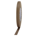 Pro Tapes 1/2 Inch x 45 Yards Pro Spike Tape - Tan 1/2 Inch x 45 Yards