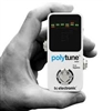 TC Electronic Polytune Mini Chromatic Tuner