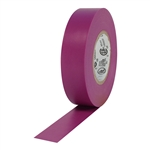 Pro Tapes Pro Plus Electrical Tape - Purple