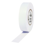 Pro Tapes Pro Plus Electrical Tape - White