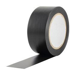 "Pro Tapes Pro Splice 2"" X 36 Yards Vinyl Tape - Dance Floor Tape"
