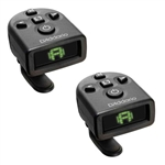Planet Waves PW-CT-12TP NS Micro Headstock Tuner Twin Pack
