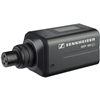 Sennheiser SKP 100 Wireless Plug-On Transmitter For Wired Dynamic Microphones