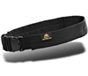"Setwear SW-05-540 2"" Padded Belt - Small/Med Waist 32"" and Under"