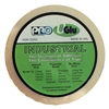 Pro Tapes UGlu 1065 Industrial Roll - 1 Inch x 65 Feet Roll