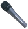 Sennehiser e 835 Cardioid Dynamic Vocal Microphone