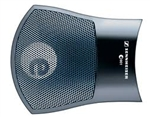 "Sennheiser e901 ""Semi""-Cardioid Condenser Microphone for Kick Drums"