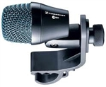 Sennheiser e 904 Dynamic Microphone for Drums and Percussion (Cardioid)