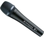 Sennheiser e945 Dynamic Vocal Microphone (Super-Cardioid)