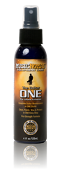 Music Nomad The Guitar ONE - All in 1 Cleaner, Polish, Wax for Gloss Finishes