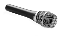 SM86 Vocal Microphone