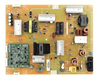 0500-0605-0960 Vizio Power Supply, 3BS0405013GP, FSP165-1PSZ01, 050006050960, E55-D0, E55D0, E55-D0 LAUATYBS, E55-D0 LAUATYAS