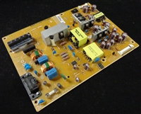 ADTVCL801UXE8 Insignia TV Module, power supply, 715G5654-P01-000-002H, NS-39D400NA14, E390-A1