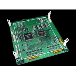PEDGMSD035 Daewoo TV Module, digital board, PC42V-PDI10-00, PC42V-PDI30-00, PC42V-PDI10-04, DP-42SM