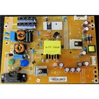 PLTVDL272XXF5 Insignia TV Module, power supply, 715G6143-P01-003-002H, NS-40D510NA15