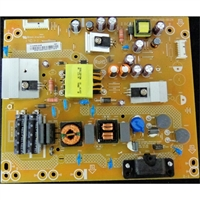 PLTVDP351XAG8 Insignia TV Module, power supply, 715G6408-P01-000-002H, NS-39D400NA14