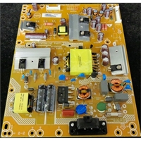 PLTVDQ341XAB9 Sharp TV Module, power supply board, 715G5792-P03-000-002H, LC42LB150U
