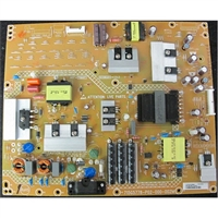 PLTVDY401XXAA, Sharp TV Module, power supply, 715G5778-P02-000-002-M, LC50LB150U