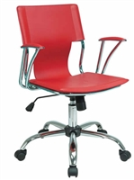 Dorado Office Chair