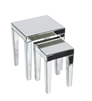 Reflections Nesting Table