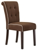 Savanna Chair (2-Pack)