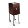 Cube Styling Trolley