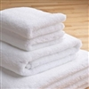 Luxury 700gsm Spa Towels