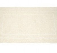 Eco Bamboo Bath Mat