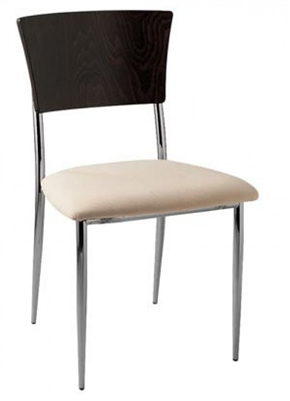 Dara Side Chair