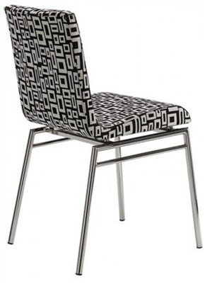 Damian Side Chair