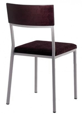 Calvin Side Chair