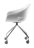 Inge Swivel Chair