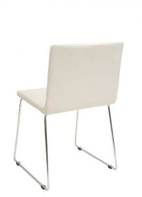 Klee Side Chair