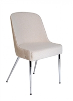 Yvonne Side Chair